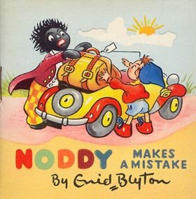 noddy-makes-a-mistake-garage-book-3